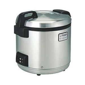 タイガー炊飯ジャーJNO-A360(6合〜2升) CD:121002|n-kitchen