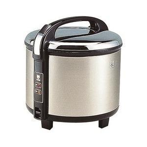 タイガー業務用炊飯電子ジャーJCC-270P CD:121060|n-kitchen