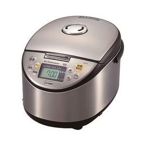 タイガー業務用IH炊飯ジャーJKH-S18P CD:121070|n-kitchen