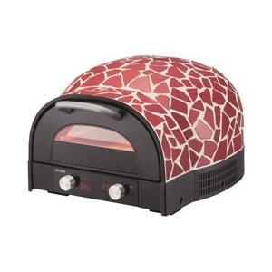 タイガー電気式コンパクトピッツア窯KPX-S300 CD:355063 n-kitchen