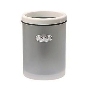 ピペスタンド(L)PE-11白 CD:192200 n-kitchen