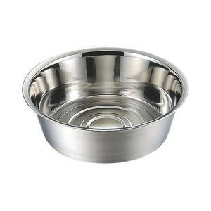 (特)丸型洗い桶φ310mm CD:036165 n-kitchen