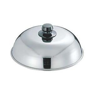 18-8 丸カバー大 CD:065039|n-kitchen
