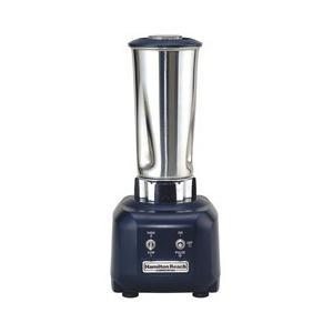 ハミルトンバーミキサーHBB250S CD:069024 n-kitchen