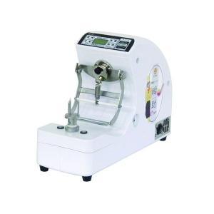 電動ピーラー瞬助KA-700 CD:368071 n-kitchen