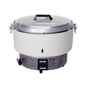 リンナイガス炊飯器RR-40S1LP CD:120046|n-kitchen