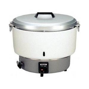 リンナイガス炊飯器RR-50S113A CD:120049|n-kitchen