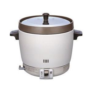リンナイガス炊飯器RR-20SF2(A)LP CD:120102|n-kitchen
