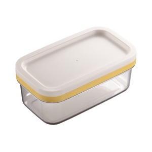 カットデキチャウバターケース ST-3005 CD:062193|n-kitchen