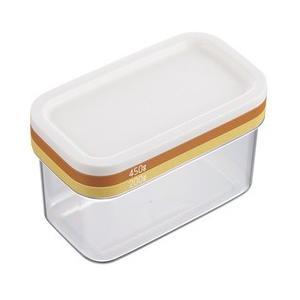 ST-3006バターカッティングケース CD:600863|n-kitchen