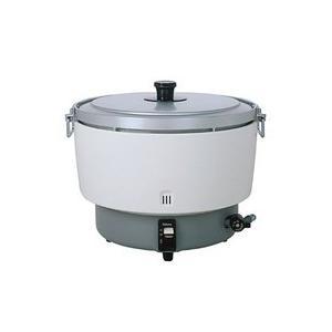 パロマガス炊飯器PR-81DSSLP CD:120019|n-kitchen