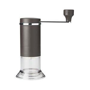 セラミックコーヒーミルMI-002 CD:415014|n-kitchen