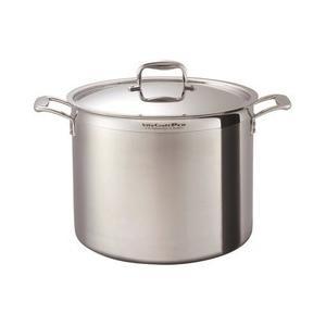 ビタクラフトプロ0213寸胴鍋24cm CD:350224|n-kitchen