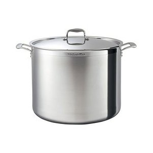 ビタクラフトプロ0219寸胴鍋45cm CD:350229|n-kitchen