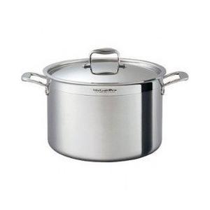 ビタクラフトプロ0225半寸胴鍋30cm CD:350232|n-kitchen