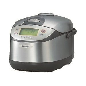 象印業務用IHジャー炊飯器NH-YG18 CD:121065|n-kitchen