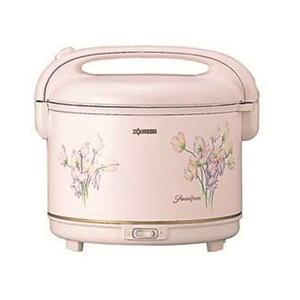 象印電子ジャー(しあわせ)TYA-C18(1升)単相100V CD:122037|n-kitchen