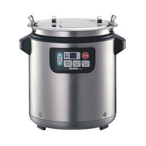 象印マイコンスープジャーTH-CU0808.0L CD:122074 n-kitchen