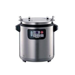 象印マイコンスープジャーTH-CU12012L CD:122075 n-kitchen