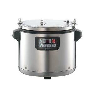 象印マイコンスープジャーTH-CU16016L CD:122076 n-kitchen