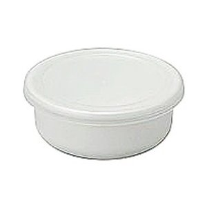 WhiteSeriesラウンド10cmRD-10 CD:475030|n-kitchen