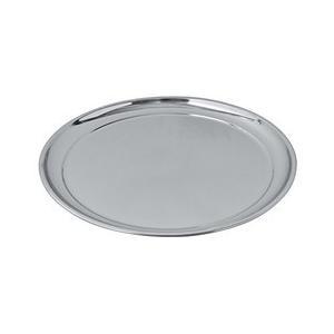 (77)18-0丸盆16インチ CD:172007|n-kitchen