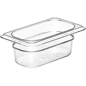 キャンブロフードパンクリアー1/9x6592CW CD:033062|n-kitchen