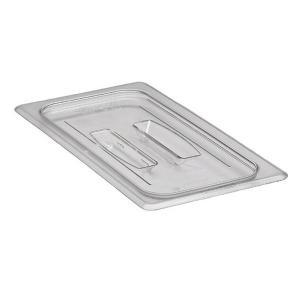 キャンブロフードパンカバークリアー取手付1/330CWCH CD:033078|n-kitchen