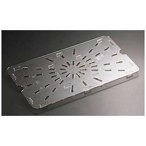 キャンブロドレンシェルフ(水切目皿)1/220CWD CD:033082|n-kitchen