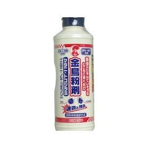金鳥粉剤 450g 大日本除虫菊(金鳥)|n-kitchen