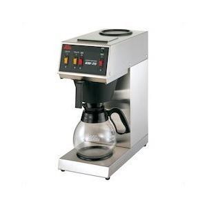 カリタ KW-25 業務用100Vコーヒーマシン|n-kitchen