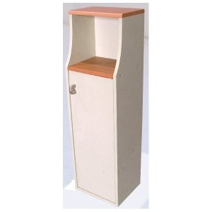 ヴィットトイレ小物収納 VIT-3 VIT-3 三和cp n-kitchen