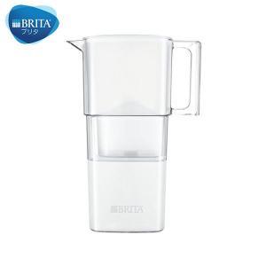 BRITA(ブリタ) リクエリ 1.1L|n-kitchen