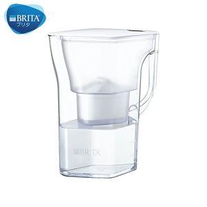 BRITA(ブリタ) ナヴェリア 1.3L|n-kitchen
