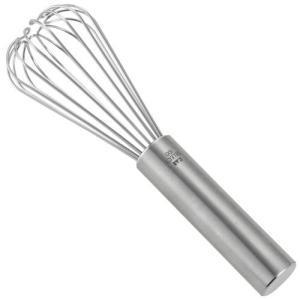 貝印(KAI) セレクト100 ドレッシングウィスク|n-kitchen