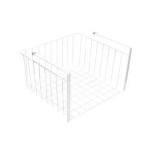 SG吊戸棚用 バスケット (L) K−996 レック (LEC)|n-kitchen