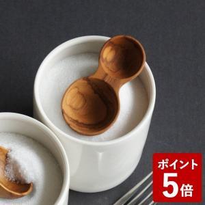 LOLO おおさじ こさじ チーク 31011 ロロ n-kitchen
