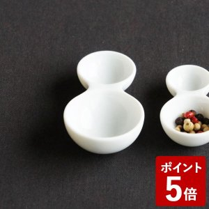 LOLO おおさじ こさじ 白磁 35101 ロロ n-kitchen