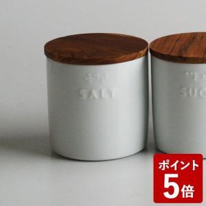 LOLO B STYLE KITCHEN キャニスター BS00 ソルト 70001 ロロ|n-kitchen