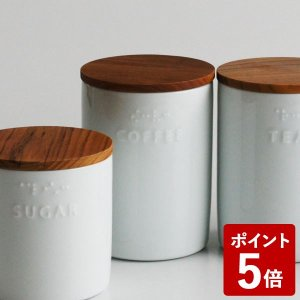 LOLO B STYLE KITCHEN キャニスター BS00 コーヒー 70003 ロロ|n-kitchen