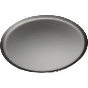 アルミセルクル型天板24cm 1106 タイガークラウン|n-kitchen