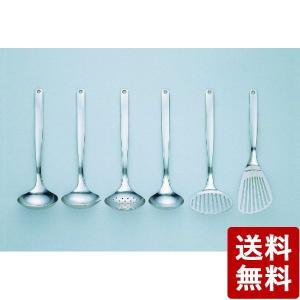 柳宗理 キッチンツールセット 6pcs 日本製|n-kitchen
