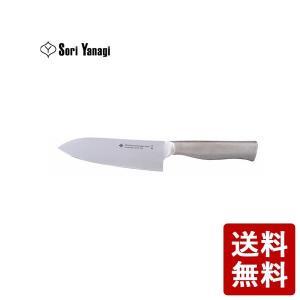 柳宗理 キッチンナイフ 14cm|n-kitchen