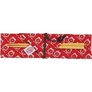 ZAPP 箸袋 はかり 正和|n-kitchen