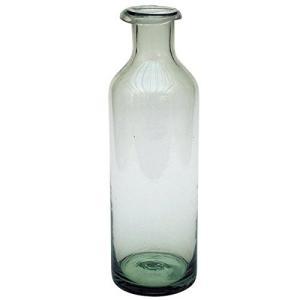 CLASSICAL GLASS DLKDT1040 スパイス|n-kitchen