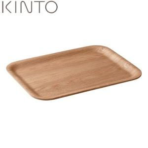 KINTO ノンスリップ レクタン トレイ M ウィロー 45138 キントー|n-kitchen