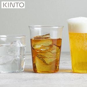 KINTO CAST アイスティーグラス 350ml 8431 キントー キャスト|n-kitchen