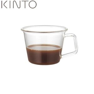 KINTO CAST エスプレッソカップ 90ml 8433 キントー キャスト|n-kitchen