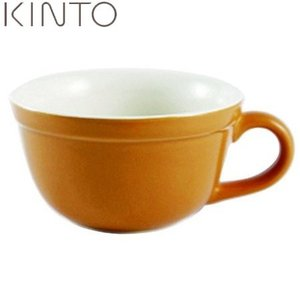 KINTO スープカップ パンプキン 36304 キントー|n-kitchen