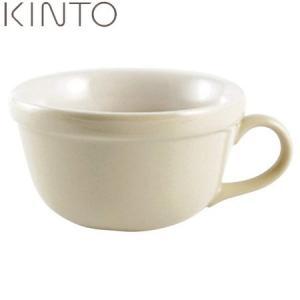 KINTO スープカップ マッシュルーム 36307 キントー|n-kitchen